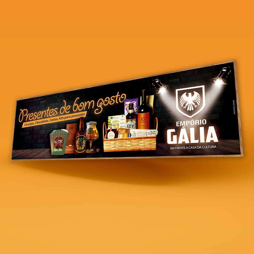 outdoor-emporio-galia-indaial